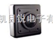KM-3125BHP4-有线高清微型黑白摄像头