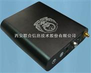 3移动视频服务器(单兵)