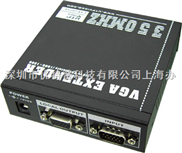 VGA放大器 浙江 江苏 上海