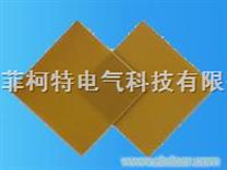 环氧层压玻璃布板(图)-环氧层压玻璃布板的电气强度