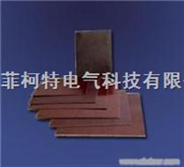 酚醛层压玻璃布板(图)-上海酚醛玻璃布板