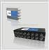 防雷器厂家安普迅供应监控硬盘录像机防雷器