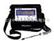 M245785-便携式多气体检测仪 联系人:李女士   /