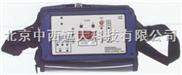 便携式甲烷检测仪(红外传感器)联系人:李女士   /