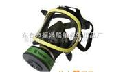 供应消防器材,供应消防过滤式综合防毒面具,防毒面罩