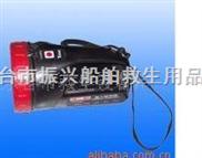 供应HX6800强光探照灯.搜索灯,防爆灯,手持灯