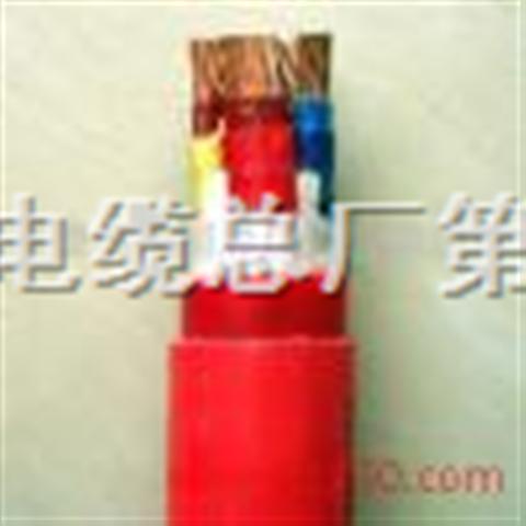 专业生产 行车控制电缆 品种多 品质高