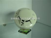 联网型感温报警器,温感,开关量信号感温探测器,温度报警器,感温探测器