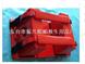 --供應頭部固定器/水上運動急救用品/四合一頸托