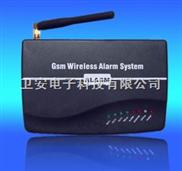 厂家直供供应gsm报警器