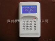 中山网络考勤机/TCP/IP考勤机/IC卡考勤机