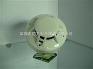 GA502-吸顶燃气报警器,吸顶煤气报警器,吸顶天然气报警器,联网燃气报警器