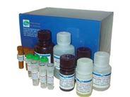 尿素/脲/碳酰二胺/碳酰二胺脲/涂硫尿素/Urea