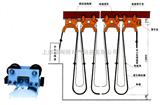 上海工字钢电缆滑车-价格