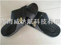 淨化車間為什麼要穿防靜電鞋