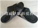 HWD-2058B-凈化車間為什么要穿防靜電鞋