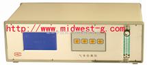 M403928翻转式振荡器 型号:YL10-YKZ-06/M403928