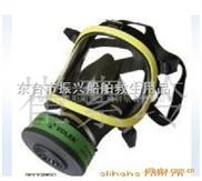 供应消防过滤式综合防毒面具,防护面罩,防毒面具