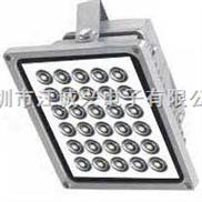 JCX-DLED30-摄像机专用的LED白光灯