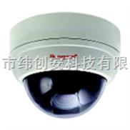 霍尼韦尔-HDC-795-高分辨率宽动态摄像机