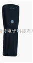电子巡更棒系统【五年质保/厂家直销】
