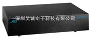 AD2150音视频矩阵切换器
