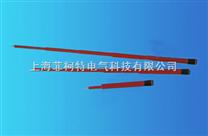 便携式伸缩型放电棒厂家