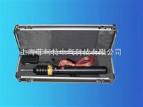 供应Z-V型雷电计数器校验仪