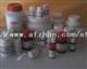 乙酰胺/醋酰胺/Acetamide