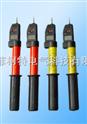 GD-10KV系列高压验电器价格