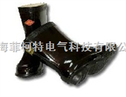 上海絕緣靴