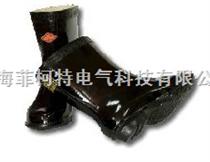 上海绝缘靴