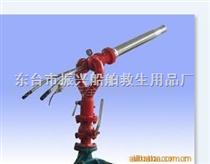 供應PP24C型消防炮,船用消防炮
