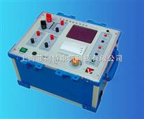 上海HGY-1000伏安特性綜合測試儀