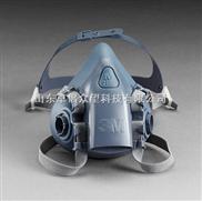 7000系列防护面罩面具
