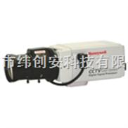 霍尼韦尔-HCC-745P-A-强光抑制摄像机
