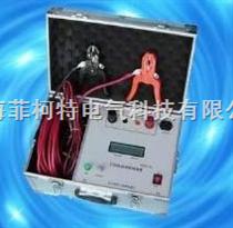 JD-100/200A回路电阻测试仪价格