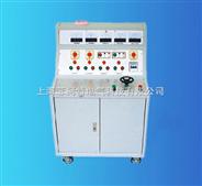 GK-I高低压开关柜通电试验台价格