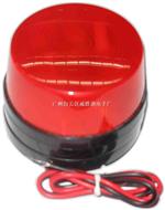 供应WN-05闪灯