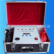 ZRY-10A直流电阻测试仪厂家