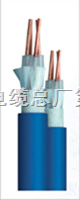新型耐高温防腐计算机电缆IA-DJYPV?P