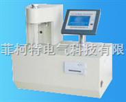 FND-6全自动凝点/倾点测定仪价格