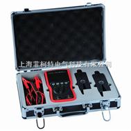 上海ETCR4100数字相位伏安表厂家