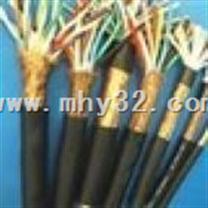 电子计算机控制电缆DJYVP;DJYPV;DJYPVP 12*2*0.75 1.0 1.5