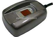 指纹支付系统指纹仪