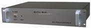 WK-FCB600-智能广播一线通调频可寻址广播主机