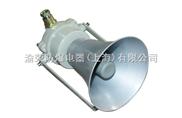 上海厂家特价供应BHY系列防爆扬声器 防爆喇叭参数