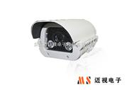 第三代阵列摄像机 专业照车牌摄像机 白光灯摄像机