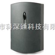 科深通KST-WG/XX (ICODE标签及TI读卡器)15693读卡器(kosimt)