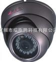 金属红外海螺摄像机